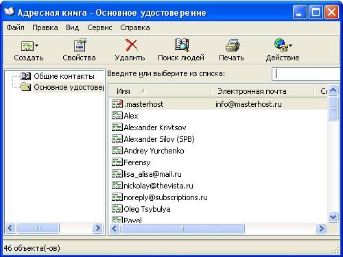 Телефонный справочник города кишинева
